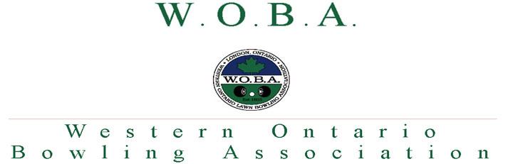 woba.jpg